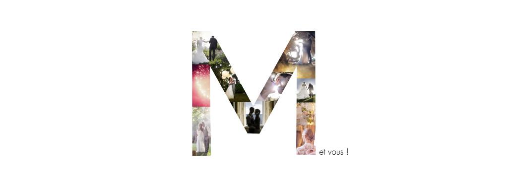 M et vous