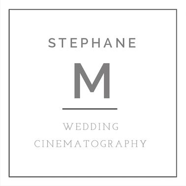 Stephane M