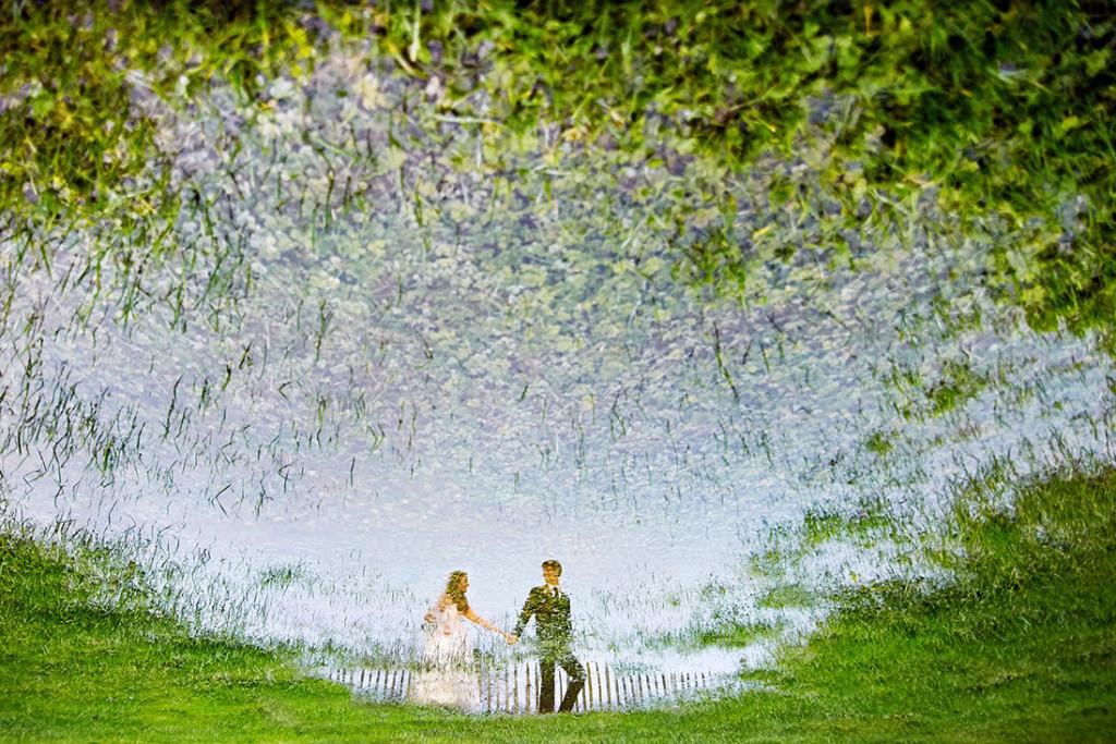 wedding backdrops photo booth uk