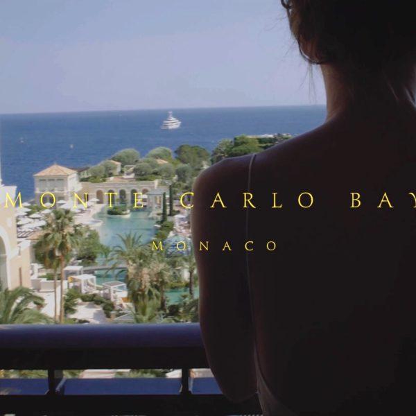 Wedding Monte Carlo Bay